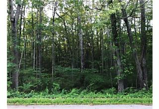 Photo of 0 Underwood Road Woodstock, CT 06281