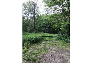 Photo of 130 Coal Pit Hill Road Griswold, CT 06351