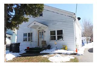 Photo of 253 Highland Avenue Torrington, CT 06790