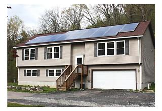 Photo of 14 Sunset Road Plymouth, CT 06782
