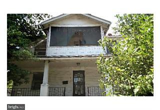 Photo of 211 Evergreen Avenue Woodlynne, NJ 08107