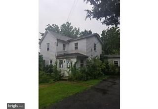 Photo of 320 E Linden Street Clayton, NJ 08312