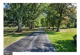 Photo of 340 Tom Brown Road Moorestown, NJ 08057