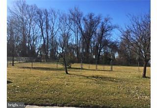 Photo of 152 Fairfax Drive Cinnaminson Township, NJ 08077