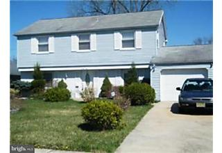 Photo of 24 Mandolin Lane Willingboro, NJ 08046