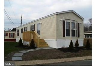 Photo of 45 Mantua Grove Road West Deptford, NJ 08066