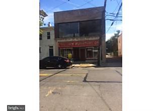 Photo of 805 S Broad Street Trenton, NJ 08611