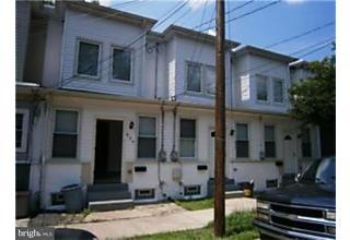 Photo of 857 Centre Street Trenton, NJ 08611