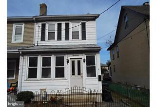Photo of 16 Rush Street Riverside, NJ 08075