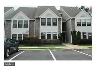 Photo of 5 Summit Court Marlton, NJ 08053
