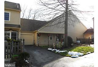Photo of 87 Woodlake Drive Marlton, NJ 08053