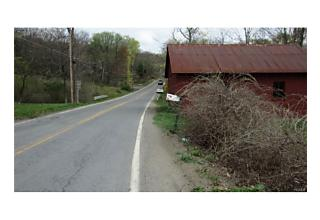 Photo of Wawarsing, NY 12566