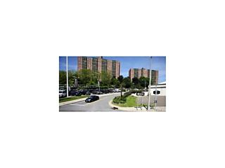 Photo of Yonkers, NY 10710
