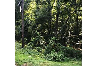 Photo of Pearl River, NY 10965