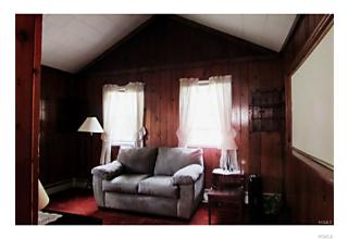 Photo of Shawangunk, NY 12566