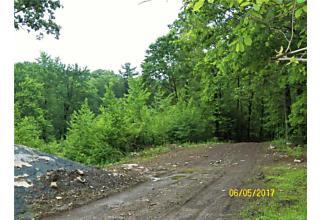 Photo of Marlboro, NY 12542