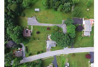 Photo of Newburgh Town, NY 12550