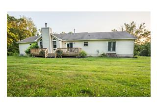 Photo of Chester Town, NY 10990