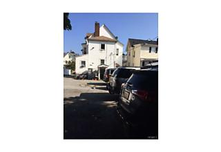 Photo of Ossining, NY 10562