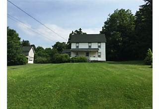 Photo of Fallsburg, NY 12733