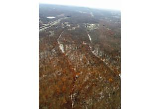 Photo of Greenville, NY 10940