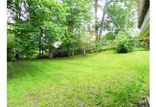 Photo of Stony Point, NY 10980