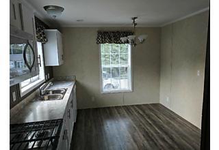 Photo of New Windsor, NY 12553