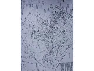 Photo of Wallkill Town, NY 10941