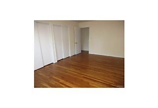Photo of Piermont, NY 10968