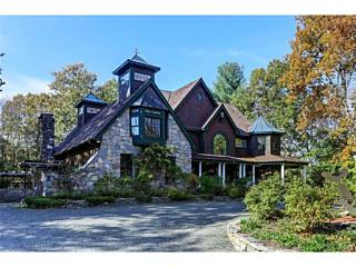 Photo of Katonah, NY 10536