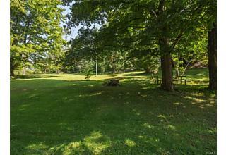 Photo of Mount Hope, NY 10940