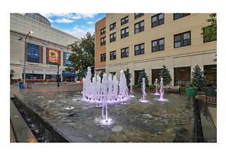 Photo of White Plains, NY 10601
