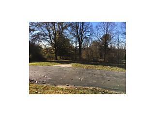 Photo of Briarcliff Manor, NY 10510