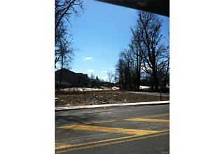 Photo of Wallkill Town, NY 10940