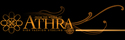 Athra NJ Inc.