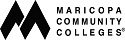 Maricopa Community College