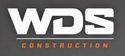 WDS Construction, Inc