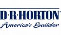 D.R. Horton, Inc