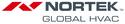 Nortek Global HVAC, LLC