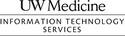 University of Washington / UW Medicine IT Services