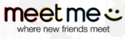 MeetMe, Inc.