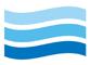 Malaysia Blue Ocean Strategy Institute