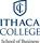 Ithaca College