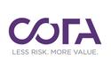 COTA Inc