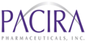 Pacira Pharmaceuticals, Inc
