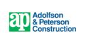 Adolfson & Peterson