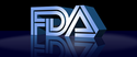 FDA/CDER Office of Compliance