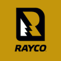 RAYCO MFG, INC.