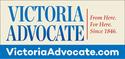 Victoria Advocate