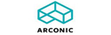 Arconic Titanium & Engineered Products